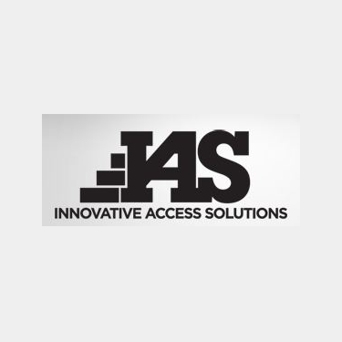 Innovative Access Solutions, LLC (IAS)