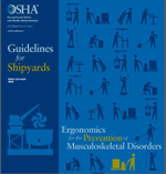 OSHA Shipyards Ergonomics Report