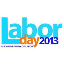 Thank a Worker this Labor Day