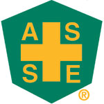 Fall Prevention Through Design: A Case Study from ASSE