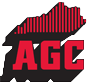 AGC Safety Day Conference 2014